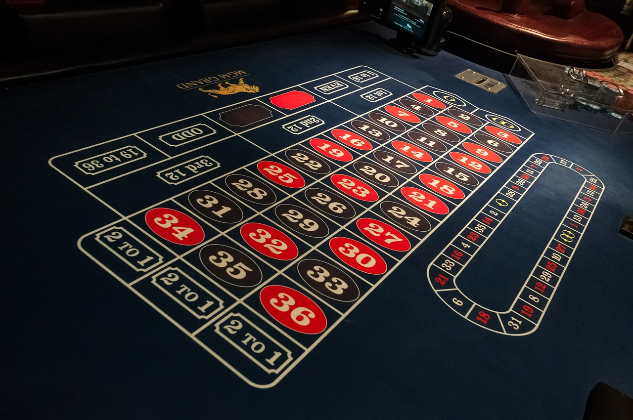 Online Strategies For Gambling Successfully