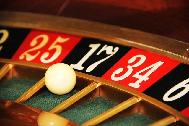 The most profitable online gambling games may not be the ones you expect