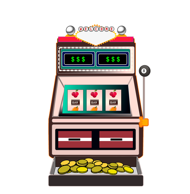The most popular online gambling slot games in Indonesia
