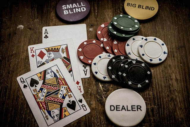 Good Personal Rules to Have When Gambling Online