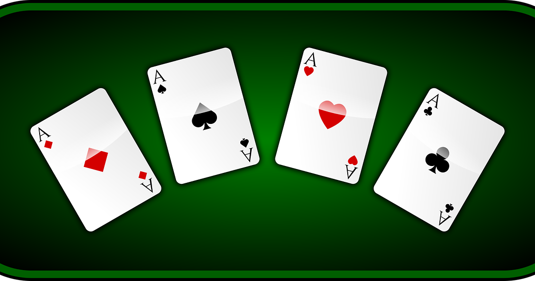 Online Gambling Tips Every Beginner Needs To Know