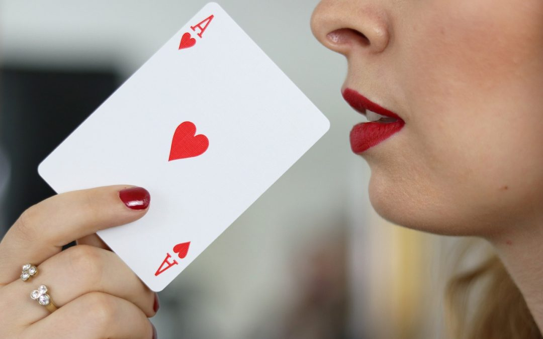 Online Gambling: What to Do and What Not to Do