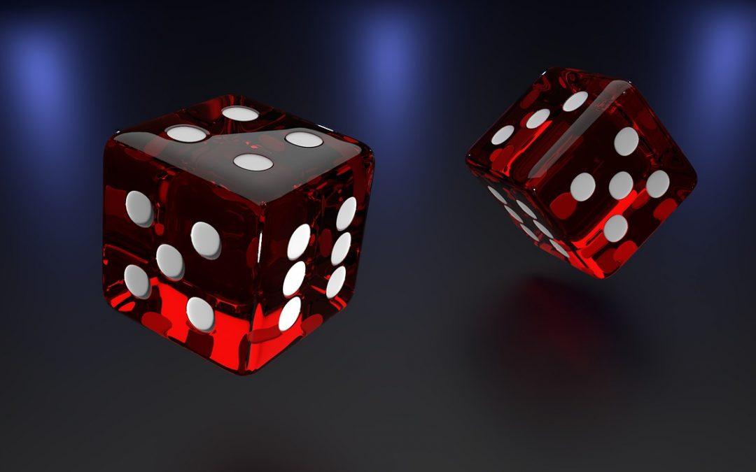 Easiest Online Gambling Games for Beginners to Master