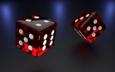 Easiest Online Gambling Games for Beginners to Master