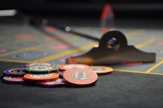 THE RAPID GROWTH OF ONLINE GAMBLING IN INDIA