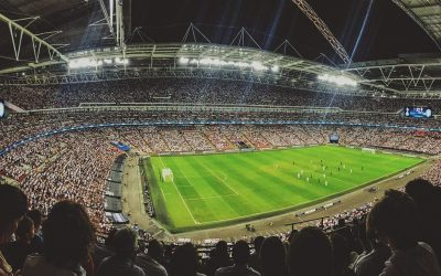 Factors to Consider while Betting on Football Matches