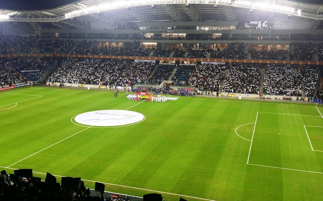 Tips for betting on EURO 2020 games online