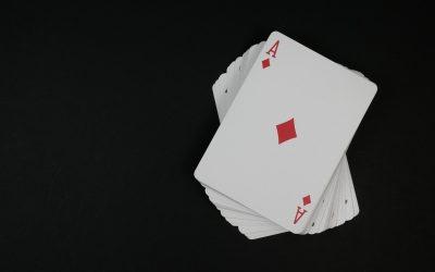 How to Find Legitimate Online Gambling Websites