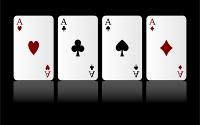 Why did so many people switch to online poker in 2021?